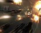DSF. Звездный Флот