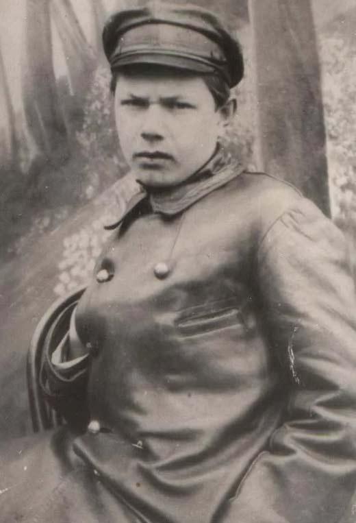 Иван Бусько.jpg
